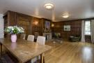 5 bedroom home to rent in Lansdowne Mews Holland...