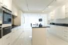 4 bedroom Flat to rent in Boyne Terrace Mews...