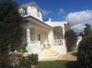 Carvoeiro Detached property for sale