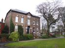 property to rent in Suites 1 & 2 Cheadle Institute Cheadle Green, Cheadle, Cheshire, SK8
