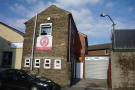 property for sale in Barnmeadow Lane, Great Harwood, Blackburn, BB6