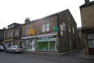 property for sale in , Rawtenstall, Rossendale, BB4
