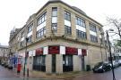 property to rent in Blackburn Road, 55-59 First Floor, Accrington, BB5