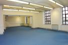 property to rent in New Hall Hey Road, Hardmans Business Centre, Rawtenstall, Lancashire, BB4