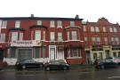 property for sale in  Cheetham Hill Road, Cheetham Hill, Manchester, M8