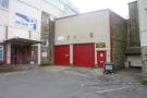 property to rent in Unit 7 New Hall Hey Industrial Park, New Hall Hey Road, Rossendale, BB4