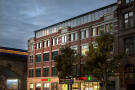 property for sale in Princess Street, Manchester, M1