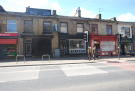 property for sale in 721-723 Bacup Road, Waterfoot Bacup Road, Waterfoot, Bacup, Rossendale, BB4