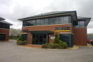 property to rent in Rochester House, Holllins Brook Park, Little 66, Bury, BL9