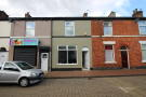 property to rent in Spring Street, Bury, BL9