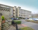 property to rent in Suite 1, Hardmans Business Centre, New Hall Hey Road, Rawtenstall, Lancashire, BB4
