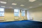 property to rent in Hurstdale House, Hurst Lane, Rawtenstall, Rossendale, Lancashire, BB4