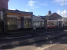 property for sale in 27 Park Lane, Chippenham, SN15 1LT