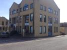 property to rent in Ground Floor, 10 Avon Reach, Chippenham, Wiltshire, SN15