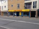 property to rent in Holbrook Way, Swindon, Wiltshire, SN1