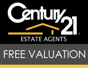 Get brand editions for Century 21 Cameron Adams, Leytonstone
