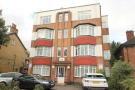 Flat to rent in Hainault Road,  London...