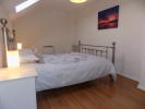ADDITIONAL PHOTO OF MAIN BEDROOM
