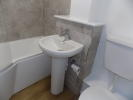 Additional Photo of Bathroom