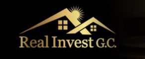 Real Invest Gran Canaria, Gran Canariabranch details