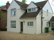 Chichester Road Detached property to rent