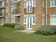 Apartment to rent in Thompson Road...