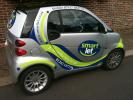 Call Smartlet