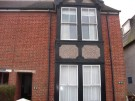 Church Road Maisonette to rent