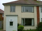 3 bedroom semi detached home to rent in Arun Road, North Bersted...