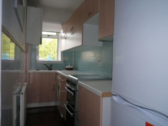 664_Kitchen.jpg