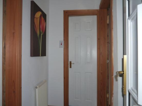 664_Hallway.jpg