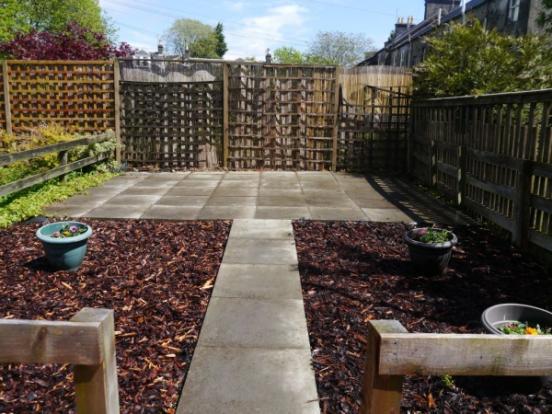 664_Garden.jpg