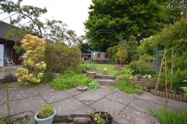 835_garden 5.jpg