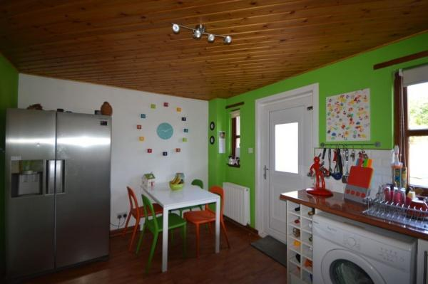 839_Dining area.jpg