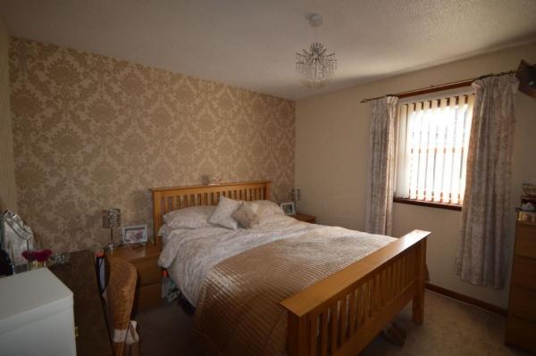 839_New Bed 1.jpg