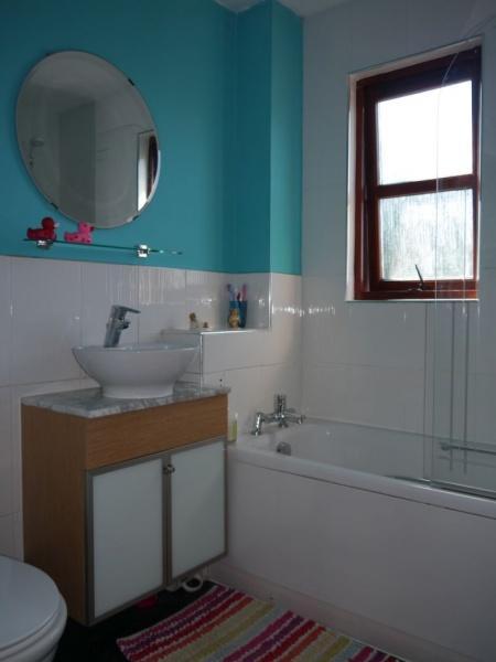 839_Bathroom.jpg