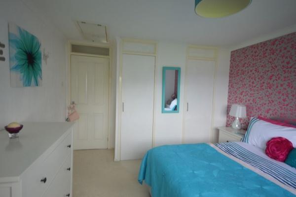 844_Bedroom 1.jpg