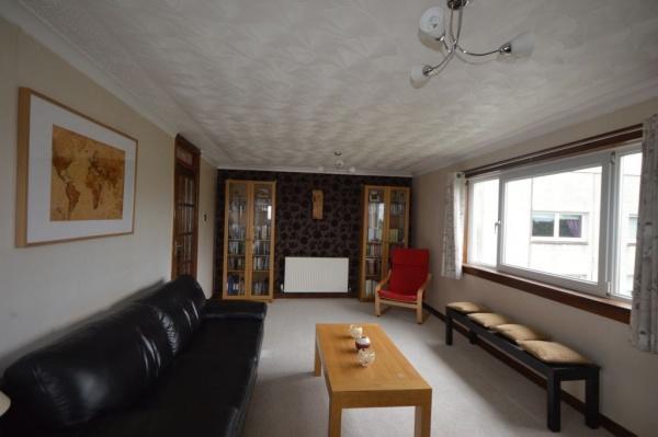 851_Lounge 1.jpg