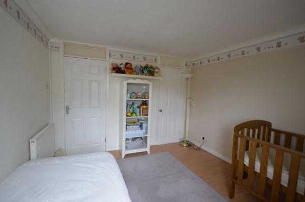 851_Bedroom 2a.jpg