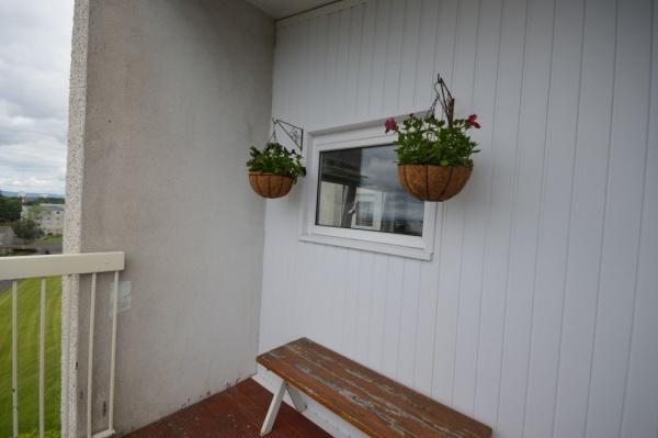 851_Balcony.jpg