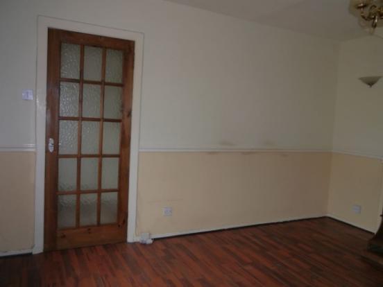 857_Lounge.jpg