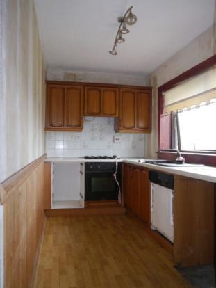 857_Kitchen.jpg