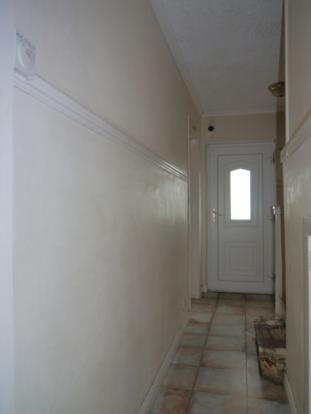 857_Hallway.jpg