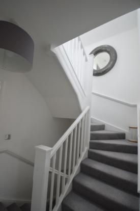 858_Stairs.jpg