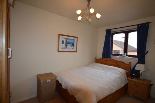 907_Bedroom 2.jpg
