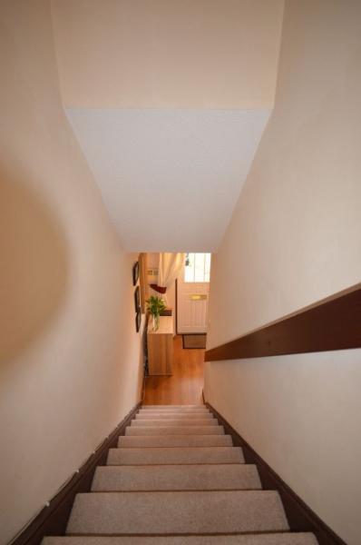907_Stairway.jpg