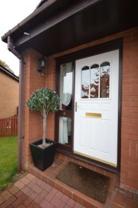 907_Door.jpg