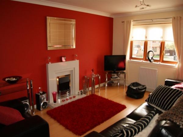 498_Livingroom.jpg