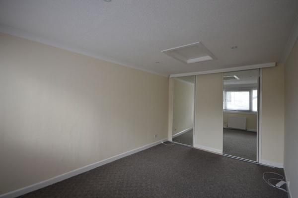864_Bedroom 1 a.jpg
