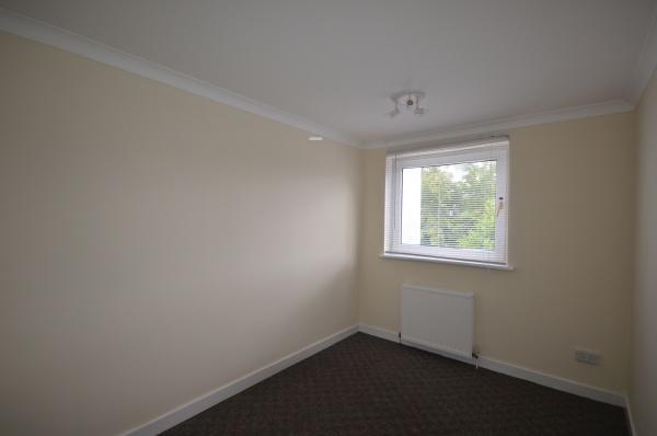 864_Bedroom 4.jpg